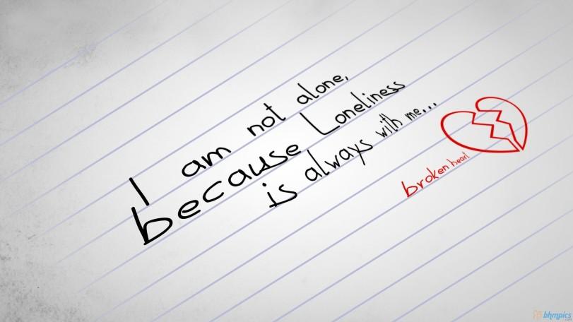 love-quotes1