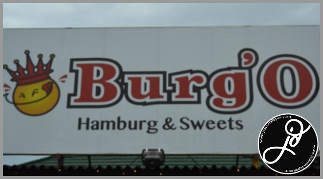large_burgo7