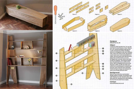 2bookcase-diy-wood-coffin