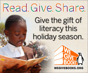 give-gift-of-literacy-300x250-9f82382579256a6c3f57934c3b3c12bc
