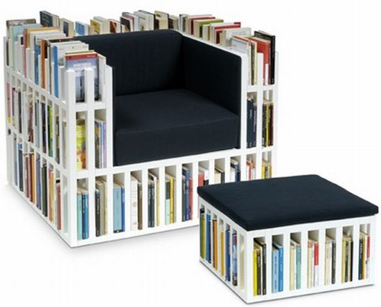 library-chair_5965