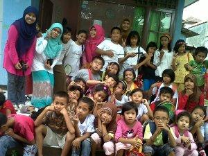 IMG-20130216-00079