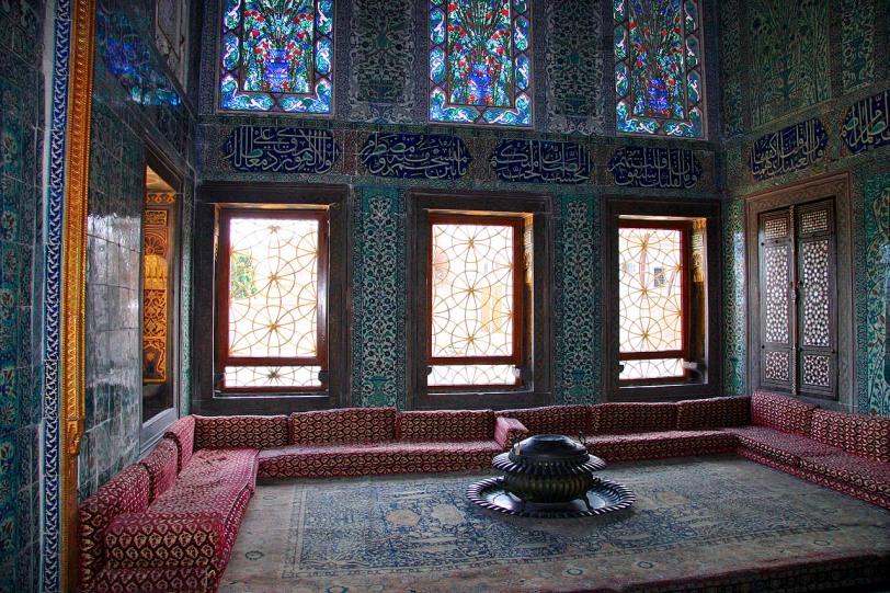 topkapi-palace-istanbul (1)
