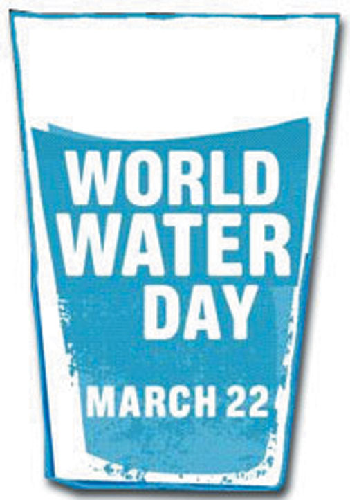 2012-world-water-day-4