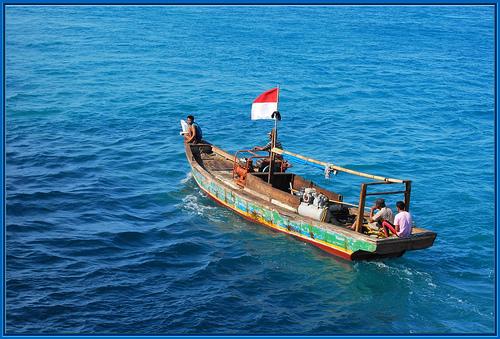 ilustrasi-nelayan