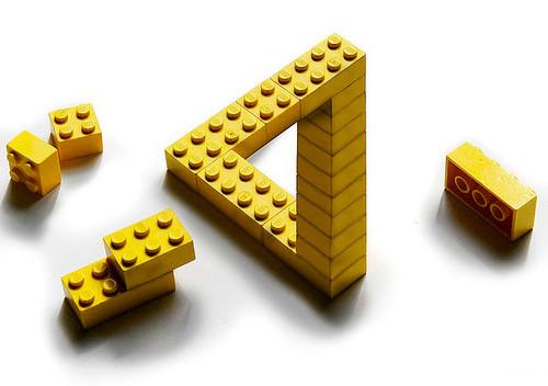 Mengalahkan Mental Blocks