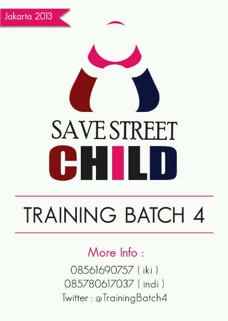 trainingbatch4