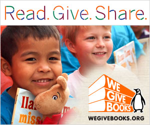Read-Give-Share-300x250-30de3a4535661343e0ca6eefc9708a1b
