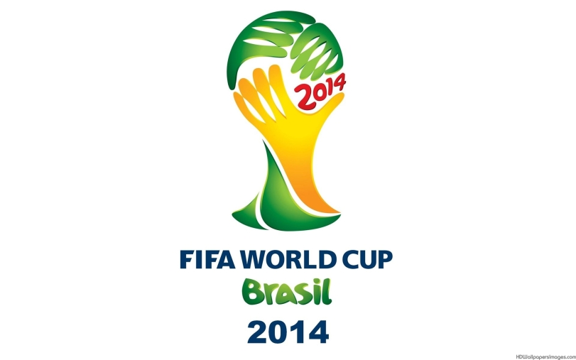 FIFA-World-Cup-2014-HD-Wallpaper-Logo-Wallpaper