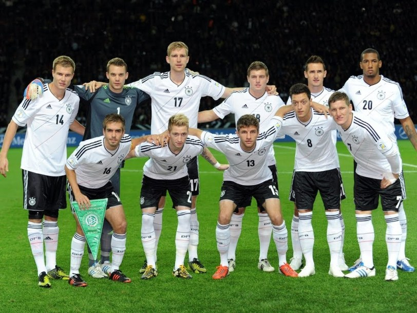 germany_national_football_team_image_hd_wallpaper_free