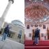 masjid-duisburg