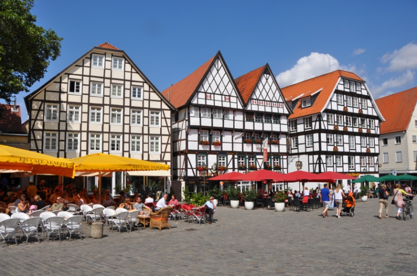 Soest Germany