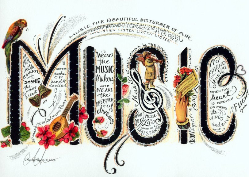 music_image001